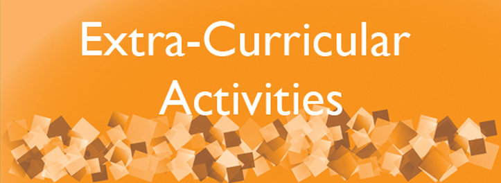 effects of extra curricular activities in academic performance of students